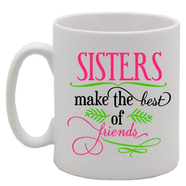 Mok Sisters