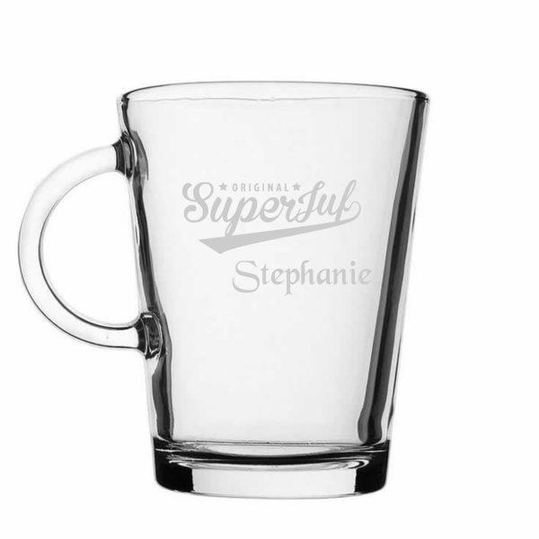 thee-koffieglas superjuf
