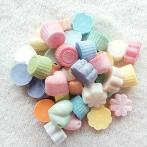 smellies mix waxmelts