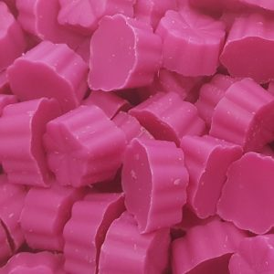Smellies waxmelts Candy