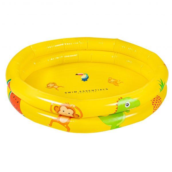 Zwembad Dino 1