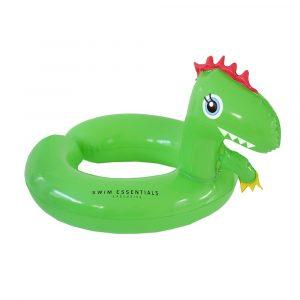 Zwemband Dino 1